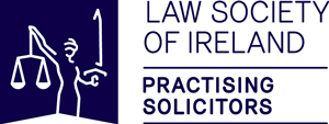 Brian Jennings Member-of-the-Law-Society-of-Ireland