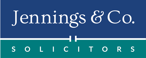 Jennings & Co. Solicitors